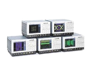 TEKTRONIX TDS7000