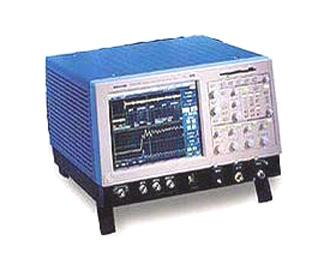 Tektronix TDS7054-3M