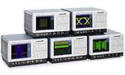 Tektronix TDS7154-1M