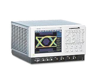 Tektronix TDS7404-1M-51
