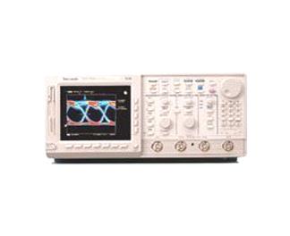 Tektronix TDS744A-05-1M