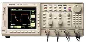 Tektronix TDS754C-13-2C-2F-2M-HD