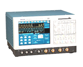 TEKTRONIX TDS7704B