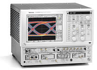 Tektronix TDS8200