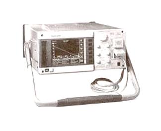 Tektronix TFP2A-1S FiberMaster OTDR