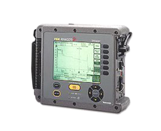 Tektronix TFS3031-03-10-11-19-1S-24