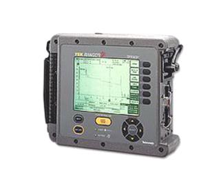 Tektronix TFS3031-03-10-11-19-24