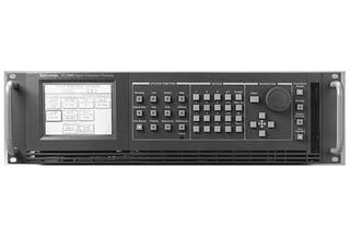 TEKTRONIX TG2000-AVG1-DVG-S1
