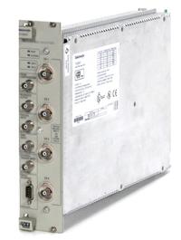 Tektronix TVS645
