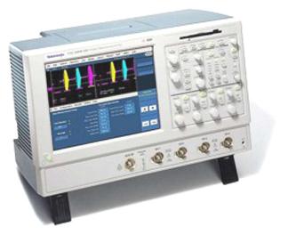 TEKTRONIX VM5000HD