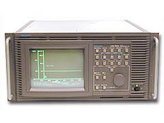Tektronix VM700A-01-11