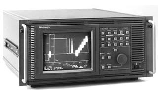 Tektronix VM700T-01-11-20-30