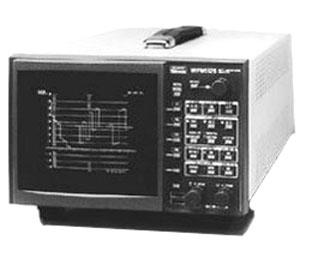 Tektronix WFM1125