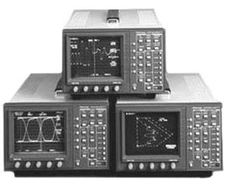 Tektronix WFM601