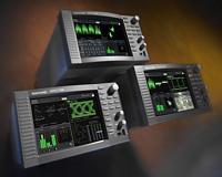 TEKTRONIX WFM7000