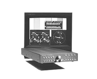 Tektronix WVR500