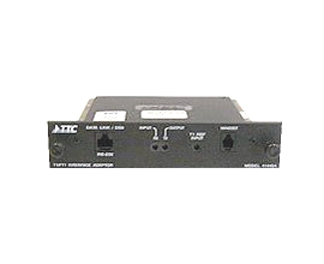 TTC FIREBERD INTERFACE 41440A