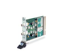 Tabor Electronics 3222
