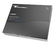 Tabor Electronics LS1291M