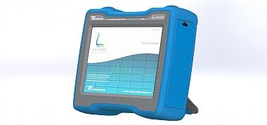 Tabor Electronics LS3081P