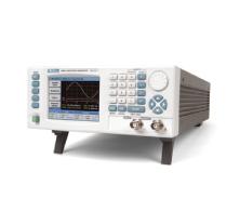 Tabor Electronics WW1074