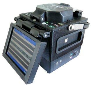 Techwin TCW-605C