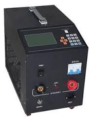 Techwin TW9000