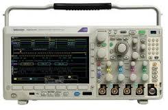 Tekronix MDO3024