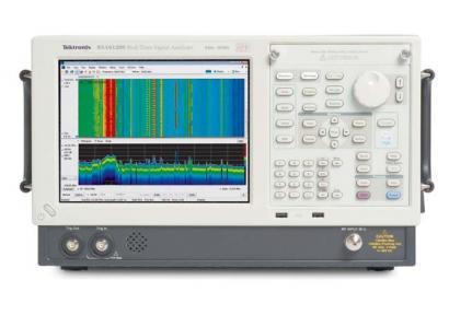 Tektronix RSA6120B
