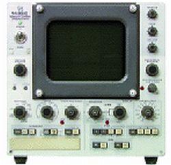 Tektronix 1485C-1