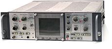 Tektronix 1485R