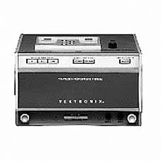 Tektronix 176