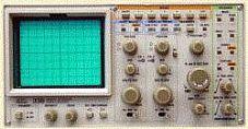 Tektronix 336