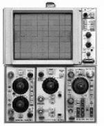 Tektronix 5103N-02-D10