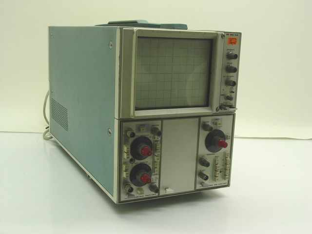 Tektronix 5103N-716H-D10