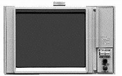Tektronix 603A