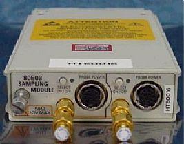 Tektronix 80E03