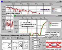 Tektronix 80SICON
