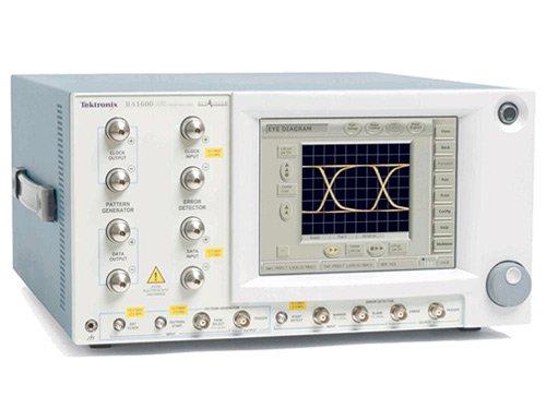 Tektronix BA1600