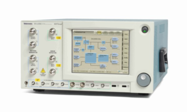 Tektronix BSA286C