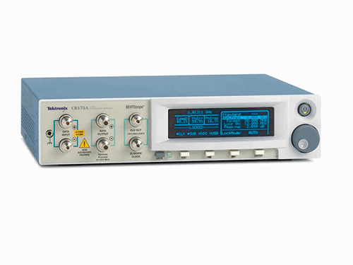 Tektronix CR125A