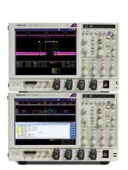Tektronix DPO70604C