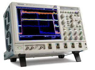 Tektronix DPO7254C