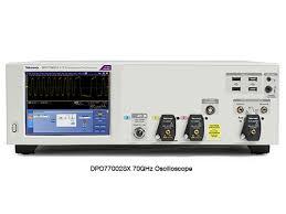 Tektronix DPO77002SX