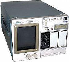 Tektronix DSA601
