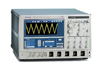 Tektronix DSA70404