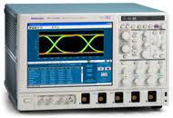 Tektronix DSA70404C