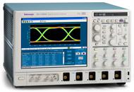 Tektronix DSA70604C