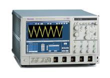 Tektronix DSA71604