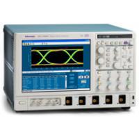 Tektronix DSA71604B